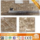 Anti-Slip деревенская застекленная плитка фарфора (JA6110D)