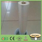Пробка пены изоляции коррозионной устойчивости резиновый с алюминиевой фольгой