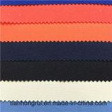 Fr Antimosquito Tejido para la ropa, Algodón Fr Twill Fabric