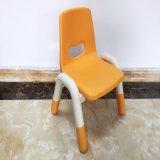 최신 판매 완벽한 디자인 Non-Slip 의자