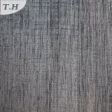 Brown Ikea designa il tessuto normale del coperchio del sofà (FTH31918)