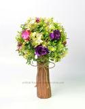 Горячий продавая цветок букета Rose для венчания или украшения