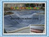 Natürliches NatriumBenotine materieller Lehm GCL