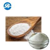 (DE10-12 Maltodextrinの)食品添加物De10-12のMaltodextrin