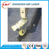 De hoogste Laser die van de Vezel van de Vlieg van de Rang Automatische de Prijs van de Machine merken