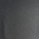 PVC False Leather for Because Seat Cover, Sofa, Furniture