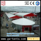 イベントのための大きい祝祭のイベントのテントの製造者
