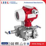 Druck-Übermittler-Vakuum