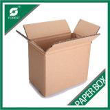 出荷(FP3042)のための大型の固体紙の箱ボックス