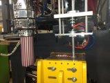 Einspritzung-Blasformen-Maschine für Flasche 1L