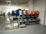 15kHz, 2600W 전화 책임 또는 건전지 또는 플라스틱 Toyes 초음파 용접 기계