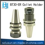 Portautensile del mandrino di anello di serie di Bt30-Er