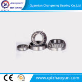 Chrome Steel Taper Roller Bearing for Machine Tool Spindle