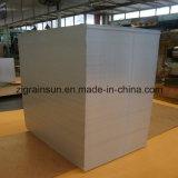 Aluminiumlegierung-Blatt für Baumaterial