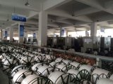 CCTV (60%の適用範囲)のための高品質の工場価格1000FTのバルクRG6同軸ケーブル