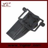 Тактическая кобура пистолета кобуры M92 Airsoft Beretta ноги падения для сбывания