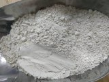 Bentonite do sódio, Bentonite inorgánico