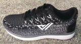 Обувь резвится обувь ботинок тавра ботинок