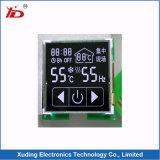 LCD module-Maïskolf Grafische LCD Vertoning va-LCD