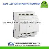 Pr-E-16AC-R, module d'extension, contrôleur programmable de logique, relais intelligent, contrôleur micro d'AP, ce
