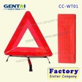 Самый лучший треугольник безопасности движения качества предупреждающий