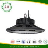 200W van de LEIDENE van Philips van het UFO Lamp Baai van de Fabriek de Hoge met 5 Jaar van de Garantie