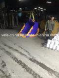 Kobelco VolvoヒュンダイDoosan Katoの石および標準掘削機のバケツ