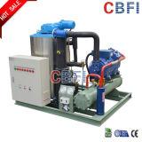 Máquina de gelo do floco de China em Lagos