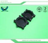 Qualität CNC-Drehbank-maschinell bearbeitenprozeß