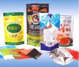 Hochwertige vollautomatische granulierte Süßigkeit-Verpackungsmaschine