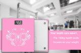 Hohe Genauigkeits-elektronische Digital-Körpergewicht-Schuppe