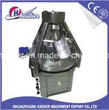 divisor automático industrial eléctrico de la pasta de la panadería 2000PCS/H más redondo