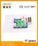 熱い販売のスナップ回路キット