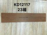 [فوشن] يتعدّد حجم [فلوور تيل] خزفيّة خشبيّة