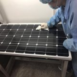 гибкая панель солнечных батарей 100W сделанная в Китае