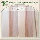 Birken-Bett-Rahmen/Birken-Furnierholz für Bett-Möbel