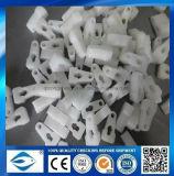 Het fabriek Aangepaste Plastic Product van het Afgietsel van de Injectie