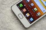 Smartphone déverrouillé initial d'androïde du téléphone mobile S2-I9100 de marque