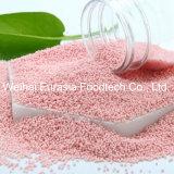 El picolinato de cromo Retard pellets
