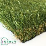 hierba del jardín de la alta calidad de 50m m/césped el ajardinar