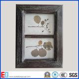 Bâti en bois de photo/cadre de tableau en bois