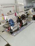 새로운 조건 2 Sequin, 구슬, 끈으로 묶는 자수 최고 가격을%s 맨 위 컴퓨터 자수 기계