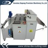 Крен полиэтиленовой пленки/ленты пены/бумаги ярлыка для того чтобы покрыть автомат для резки