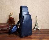 人の箱のパック、韓国の方法余暇の斜めのパッケージ、偶然袋