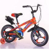 "12 "" 16 "" 14 "" neues Modell-preiswertes Kind-Fahrrad/Kind-Fahrrad/Fahrrad"