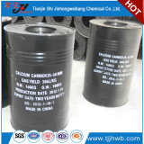 295L/Kg Min Gas Yield 50 - 80mm Calcium Carbide