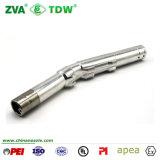Zva Simlineの燃料ノズルの口(ZVA2 BT204.7)