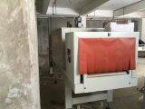 Machine à emballer potable de l'eau de bouteille