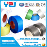 Cloueuse bande de cerclage en polypropylène en plastique