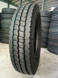 LKW-Reifen 11r22.5 12r22.5 295/80r22.5 des Qualitäts-preiswerter Preis-neuer Radialstrahl-TBR